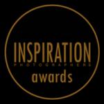Fotógrafo Jean Yoshii premiado pelo Inspiration Photographers