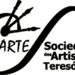 Membro premiado da Sociedade dos Artistas de Teresópolis
