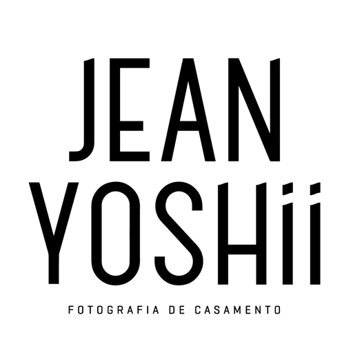 Fotógrafo profissional Jean Yoshii