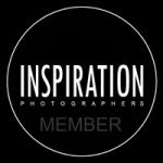 Logo Oficial de Membro Inspiration