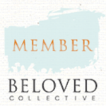 Beloved Collective Member