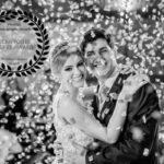 Primeira dança dos noivos - Silver award PPA