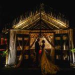 Casamento no Vilanova em Teresopolis RJ