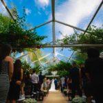 Casamento em Campo Grande RJ