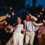 Casamento no Sitio Garfield em Teresopolis RJ