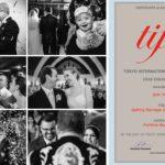 Primeiro lugar em Tokyo - Fotografia de casamentos