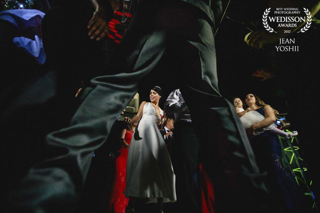 Casamento na Casa de Santa Teresa RJ